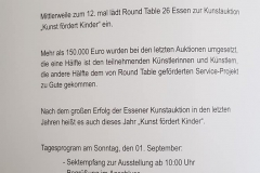 Round-Table-Essen-Jenny-Kappenhagen3